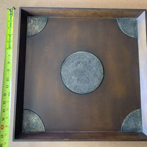 Center Table Trays for Sale in Salinas, CA