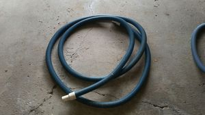 18' Pool Hose for Sale in Jeannette, PA