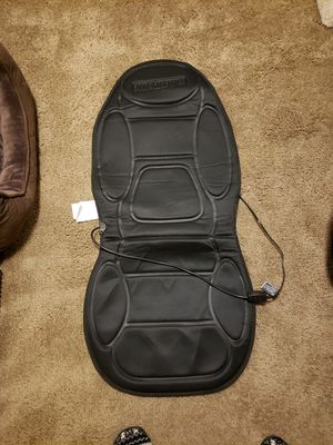 Lighter car seat heater for Sale in Traverse City, MI