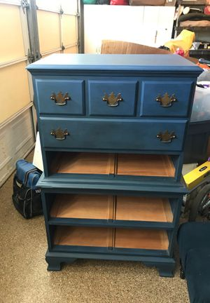 Dresser for Sale in Riverside, CA