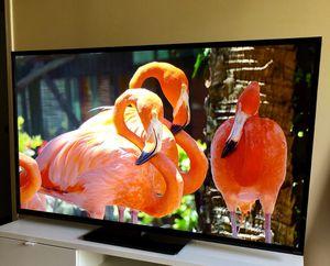 "TV Vizio 70"" Smart for Sale in Hollywood, FL"