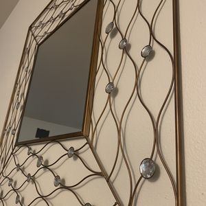 Decorative Mirror for Sale in Federal Way, WA