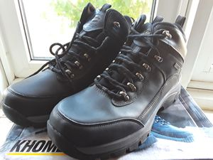 Water Proof Boots for Sale in Adelphi, MD