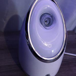 Microderm Glo Facial Steamer for Sale in Surprise, AZ