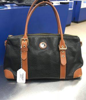 Rooney and Bourke hand bag for Sale in Bartow, FL