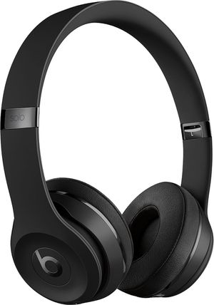 Beats Solo 3 Wireless Bluetooth Headphones for Sale in Ontario, CA
