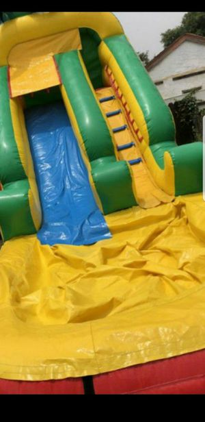 Water slide for Sale in Vernon, CA