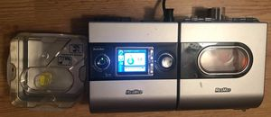 CPAP ResMed S9 w/extras !!! for Sale in Greenville, SC