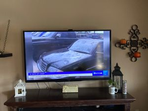 "60"" sharp smart tv for sale for Sale in Gilbert, AZ"
