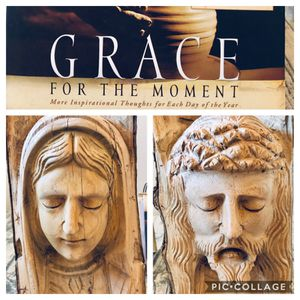 Face Of Jesus And Mary - Handmade - If Is Posted Is Available- for Sale in Grand Island, FL