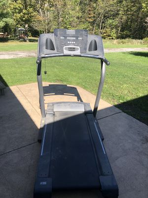 NordicTrak for Sale in OH, US