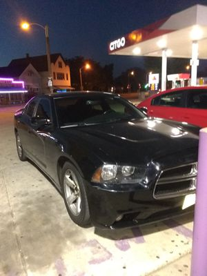 2013 Dodge Charger for Sale in Milwaukee, WI