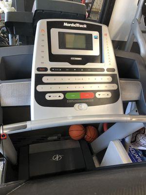 Nordictrack A2350 Treadmill for Sale in La Palma, CA