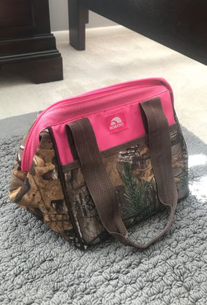 Igloo Cooler: Brand New for Sale in Baltimore, MD