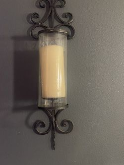 Wall Sconces for Sale in Huntington Beach,  CA