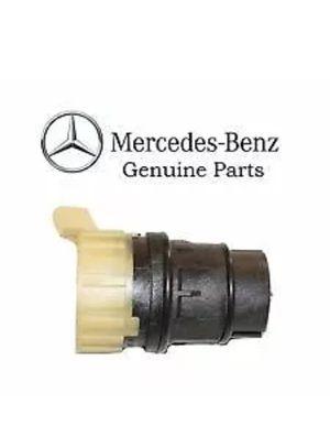 Mercedes-Benz Pilot Bushing for Sale in Redlands, CA