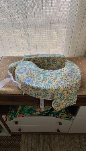 My Best Friend nursing pillow for Sale in Reedley, CA