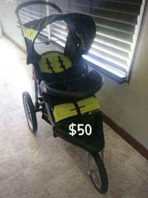 Baby Stroller for Sale in Saint Hedwig, TX