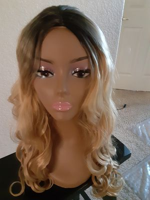 New wig..$35 for Sale in Elk Grove, CA