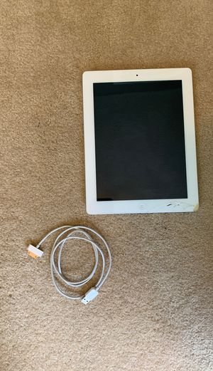iPad - Retina for Sale in Indianapolis, IN