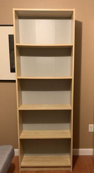 Bookshelves brand new! for Sale in Tampa, FL