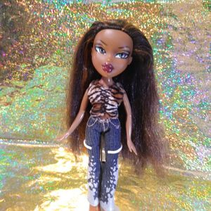 Bratz Doll Yasmin for Sale in Sunnyvale, CA