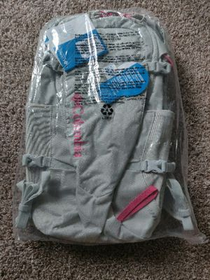 Brand New Columbia Hydration Pack for Sale in Houston, TX