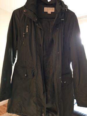 Women's Trench coat (xsmall) for Sale in Milton, WA