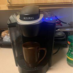 Coffee for Sale in Alexandria,  VA