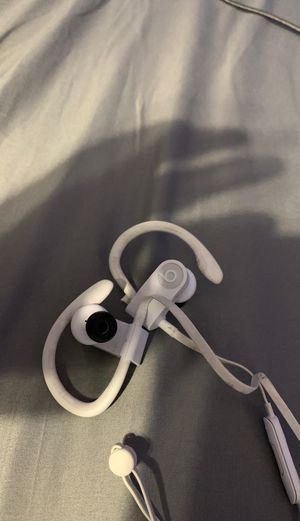 Powerbeats 3 for Sale in Norwalk, CA