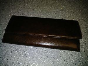 Hobo Wallet for Sale in Portland, OR
