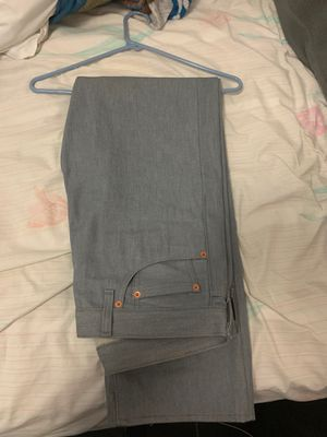 Levi's 501s for Sale in Los Angeles, CA