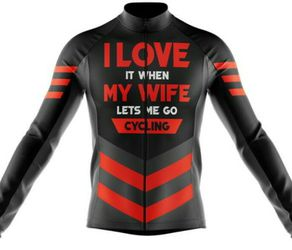 Cycling Kit- Thermal Long Sleeve- Thermal Bib Pants for Sale in La Verne,  CA