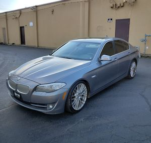 550xi 400hp for Sale in Portland, OR