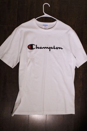 Champion for Sale in Palmdale, CA