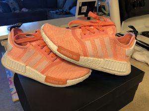 Adidas NMD for Sale in Hayward, CA