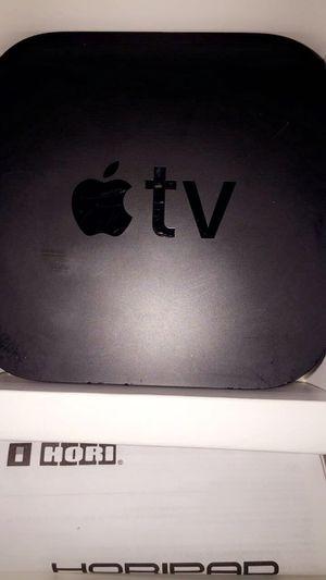 Apple for Sale in Fresno, CA