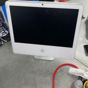 iMac Desktop for Sale in Hayward, CA