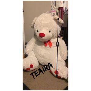 28 1/2 teddy bear for Sale in Germantown, MD