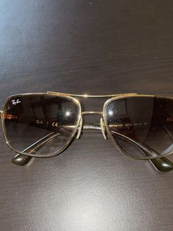 Ray Ban Sunglasses for Sale in Mansfield,  TX