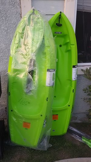 Kayak for Sale in Bell Gardens, CA