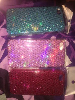 Iphone 4 cases for Sale in Salt Lake City, UT