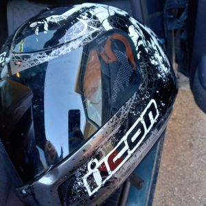 Motorcycle Helmet for Sale in Aurora, IL