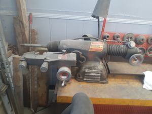 Drums n rotor lathes for Sale in Wilson, NC