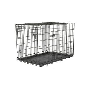 XXL Dog Kennel! for Sale in Houston, TX