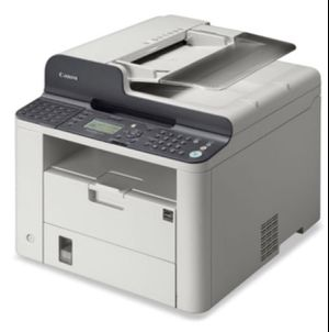 Copier/ printer /fax /machine for Sale in Baldwin Park, CA