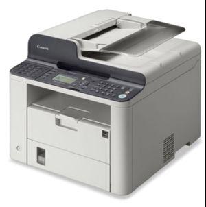Copier/ printer /fax /machine for Sale in Baldwin Park, CA