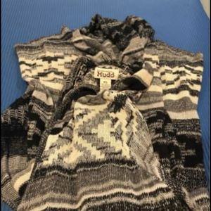 Women's Cardigan for Sale in Marysville, OH