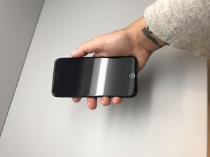 Apple IPhone 7 at&t 128GB for Sale in Seattle, WA