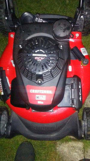 Mower for Sale in Pittsburgh, PA